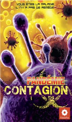888 Pandemie C 1