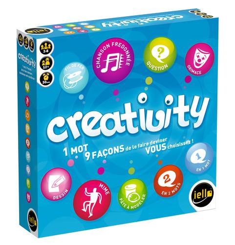 896 Creativity 1