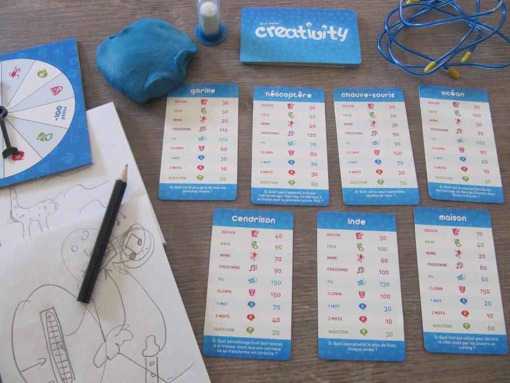 896 Creativity 2