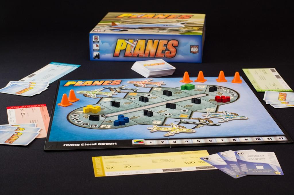 899 Planes 2
