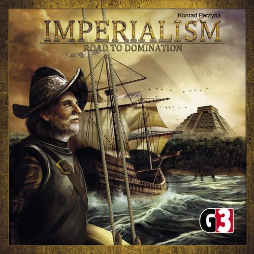 1002 Imperialism 1