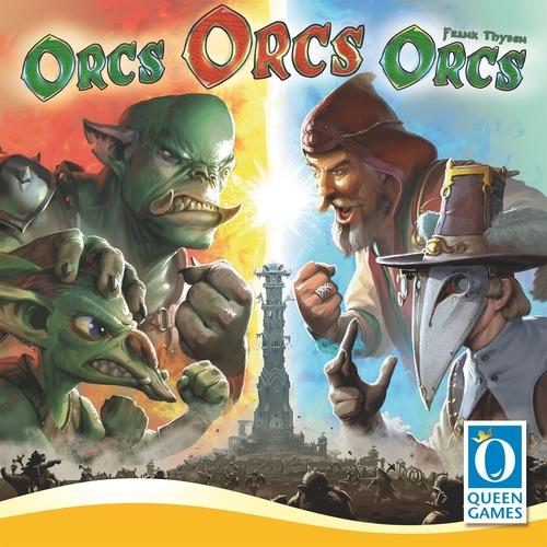 907 Orcs 1