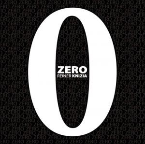 910 Zero 1