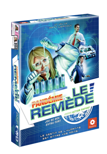 914 Pandemie remede 1