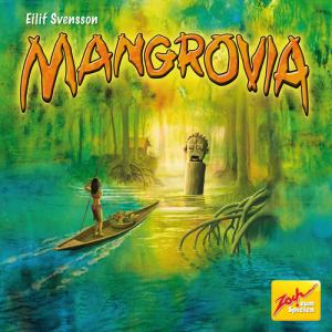 916 Mangrovia 1