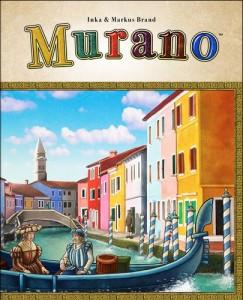 924 Murano 1