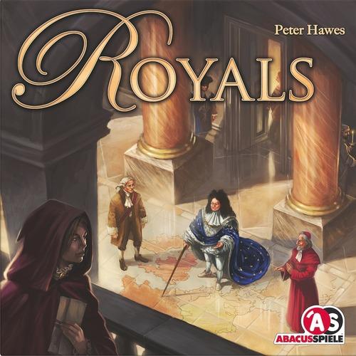 996 Royals 1