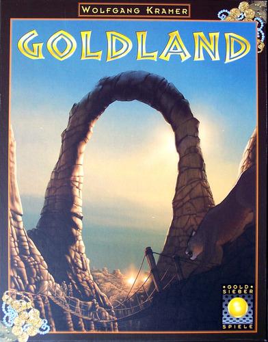 1011 Goldland 1