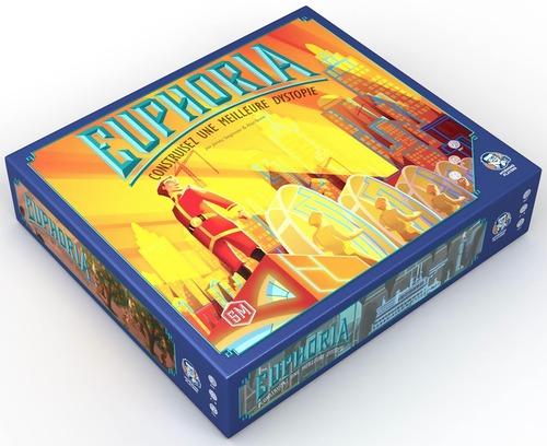 1016 Euphoria 1