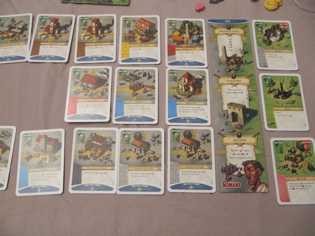 1022 Imperial Settlers 2