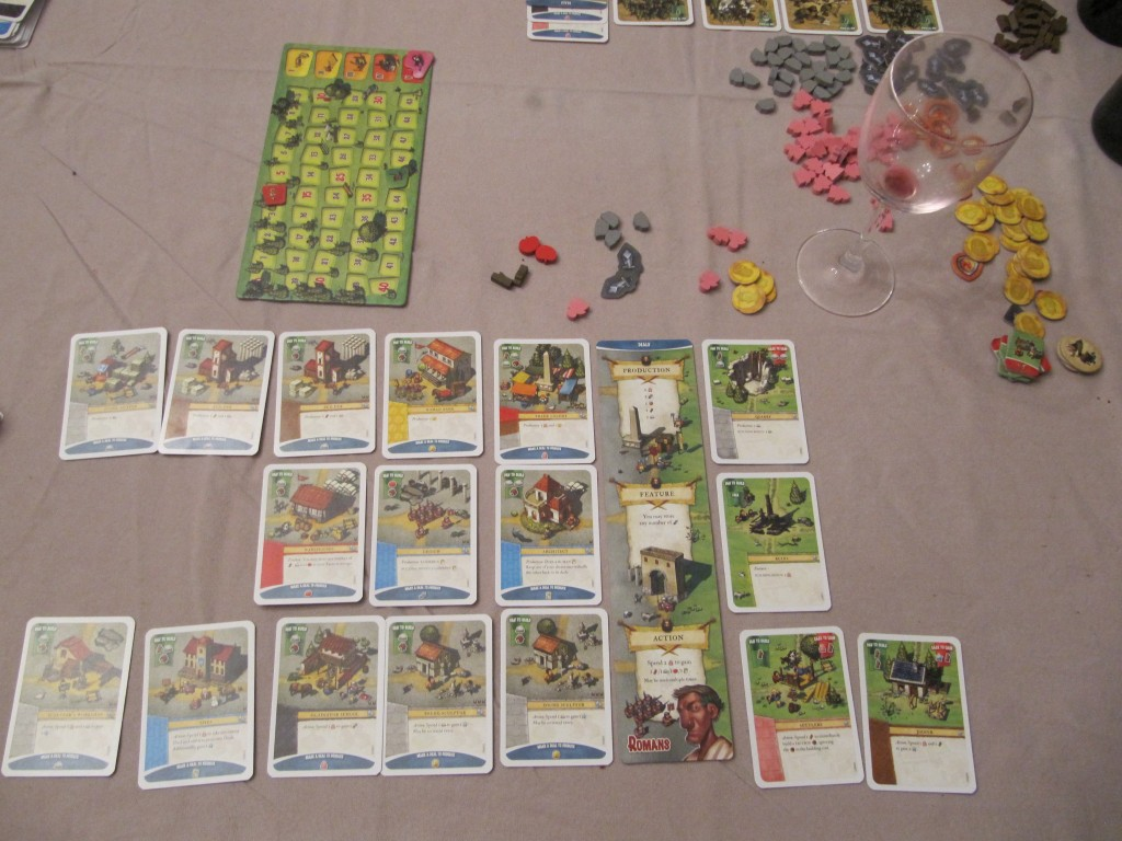 1022 Imperial Settlers 3
