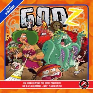 1023 Godz 1