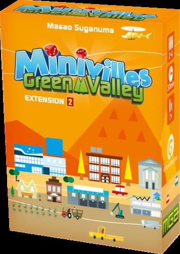 1038 Minivilles ext 1