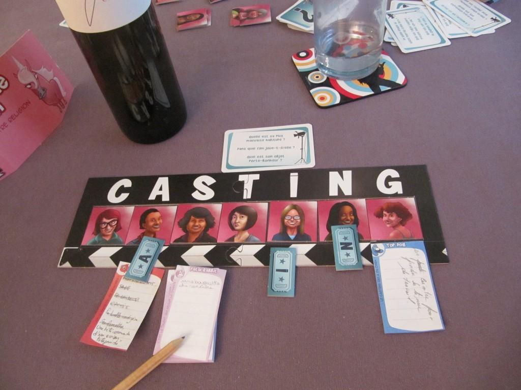 1039 Casting 3