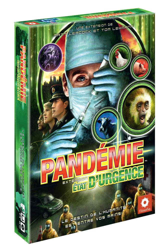 1041 Pandemie ext 1