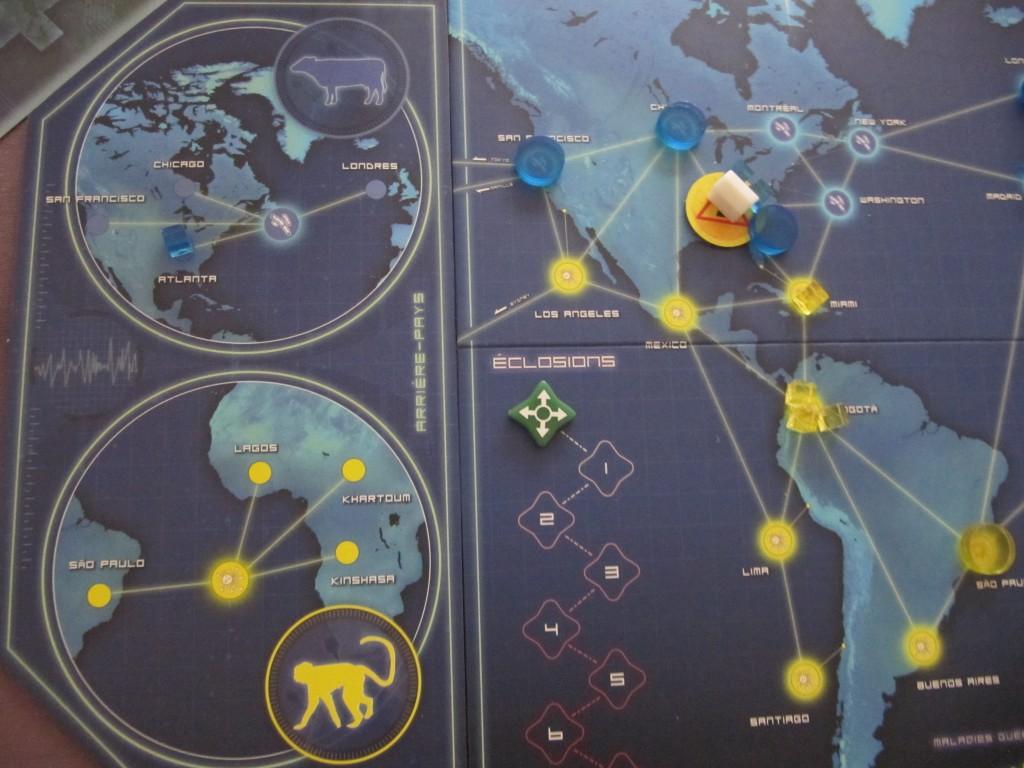1041 Pandemie ext 2