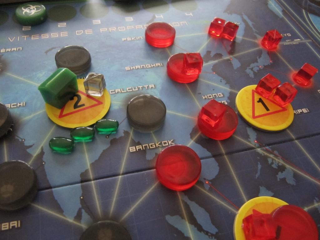 1041 Pandemie ext 5