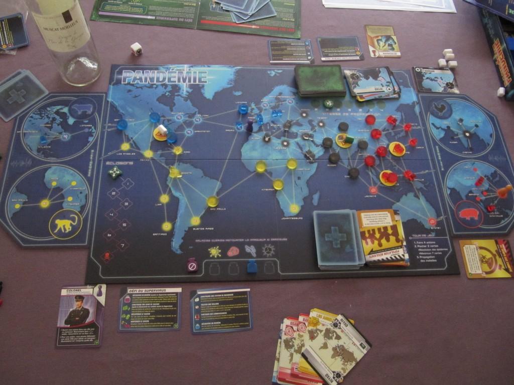 1041 Pandemie ext 6