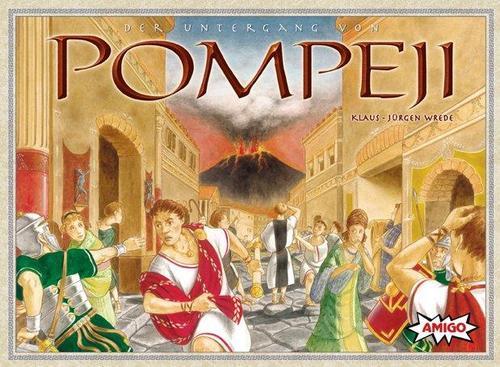 1045 pompeji 1