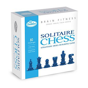 1051 Sol chess 1