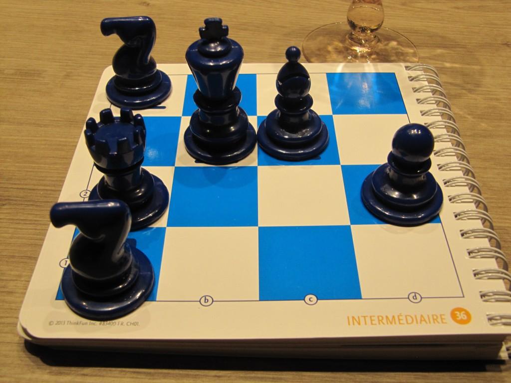 1051 Sol chess 2