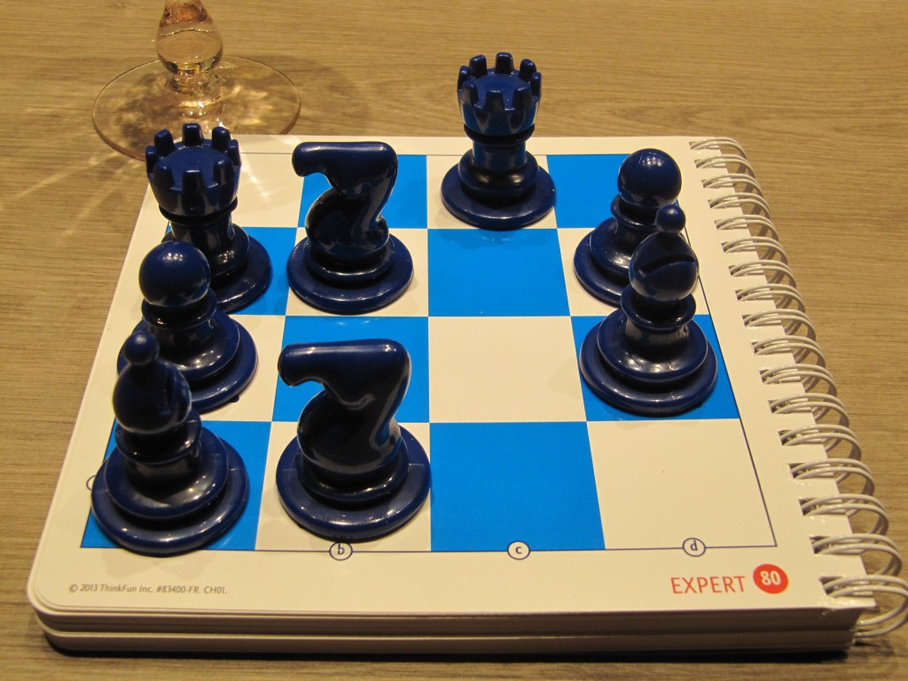 1051 Sol chess 3