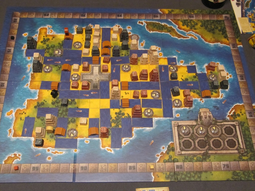 1064 Mexica 2