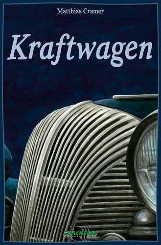 1070 Kraftwagen 1