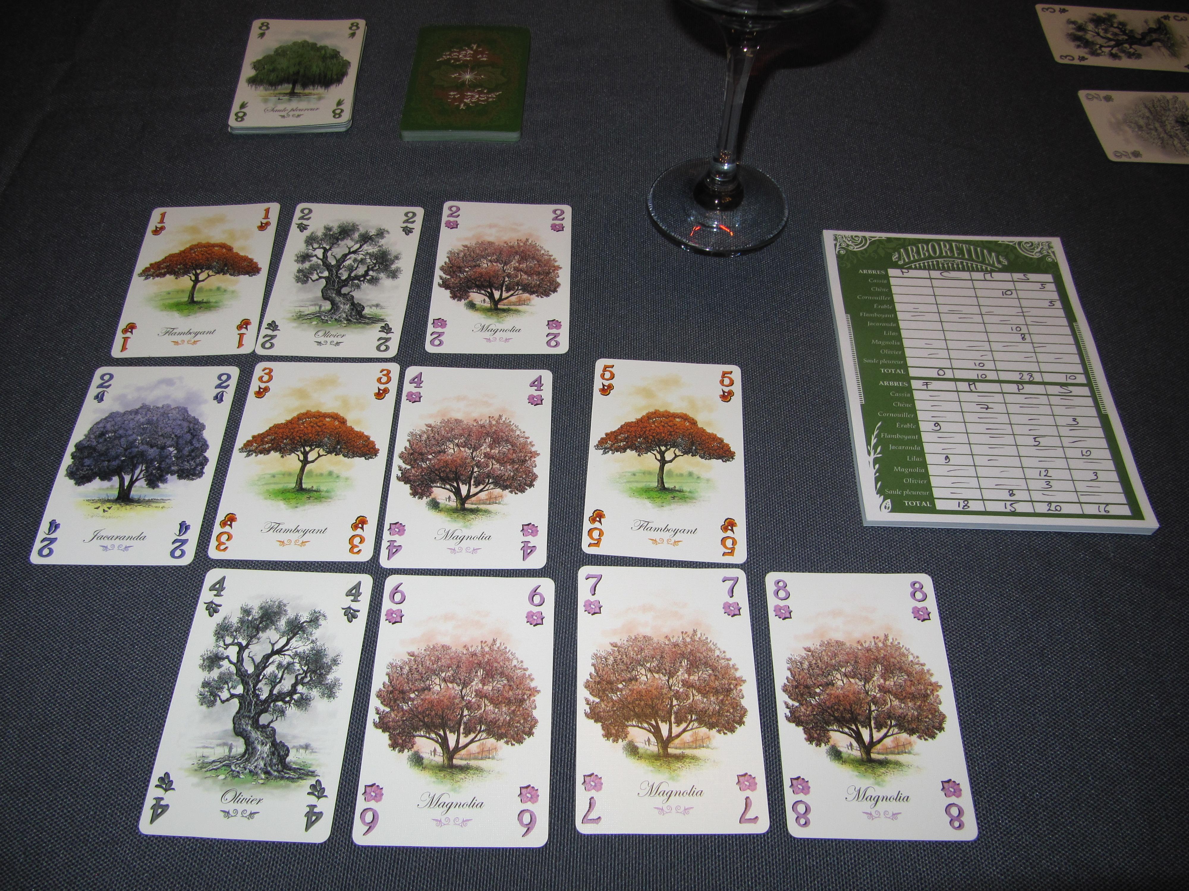 1077 Arboretum 2