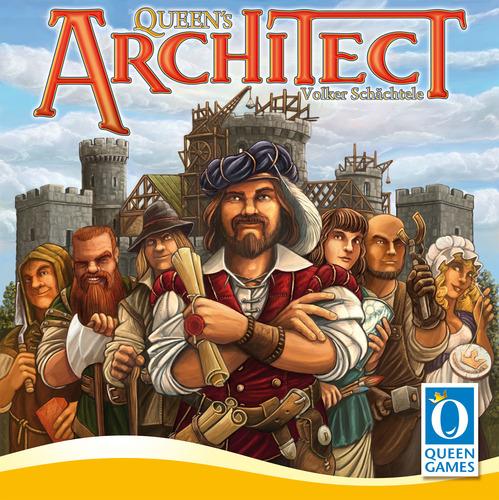 1093 Queens architect 1