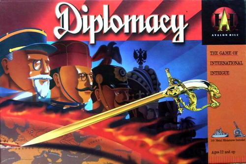 1096 Diplomacy 1