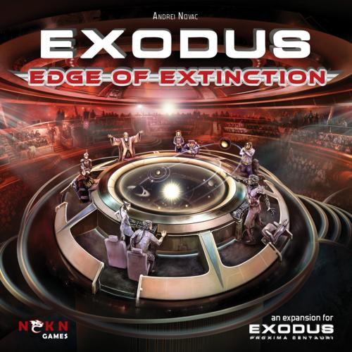 1101 Exodus 1.2