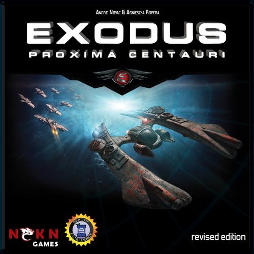 1101 Exodus 1