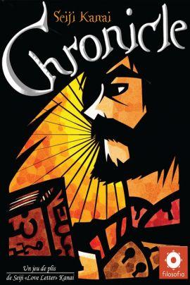 1102 Chronicle 1