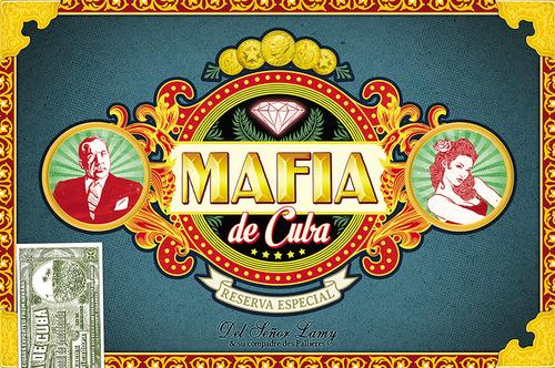 1104 Mafia Cuba 1