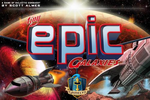 1112 Tiny Epic Galaxiy 1