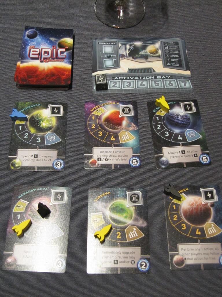 1112 Tiny Epic Galaxiy 4