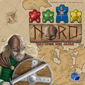 nord_box