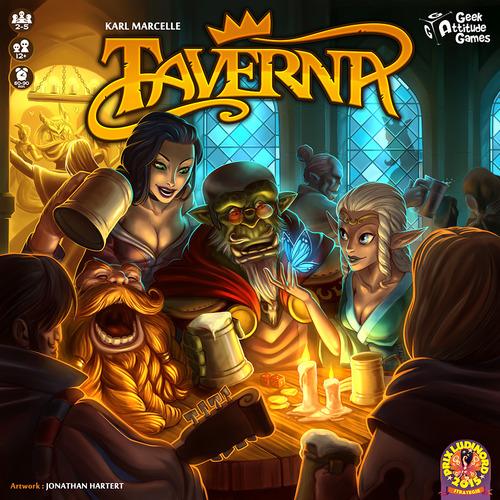 1123 Taverna 1
