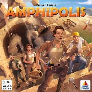 amphipolis01