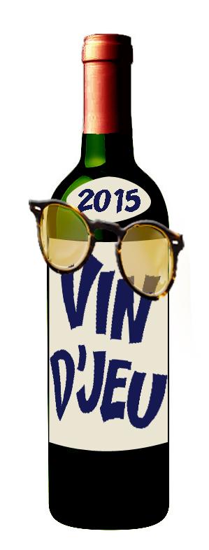 bouteille vin djeu 2015 internaute