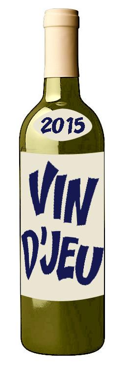 vin d jeu 2015 blanc