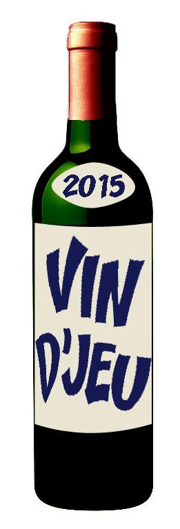vin d jeu 2015 rouge