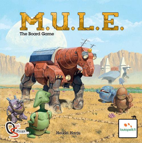 1155 MULE 1