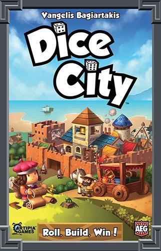 1156 Dice City 1