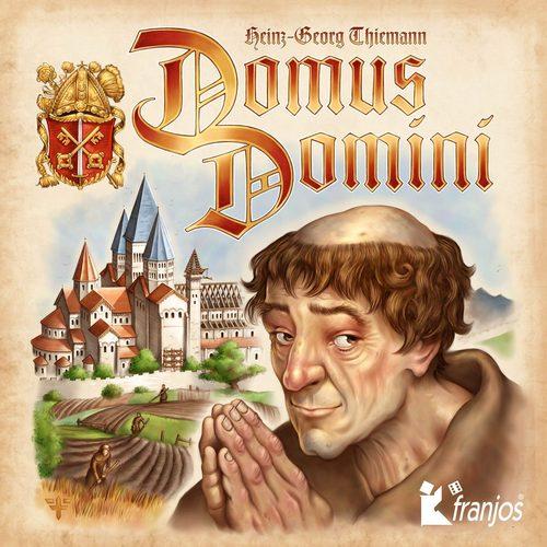 1159 Domus Domini 1