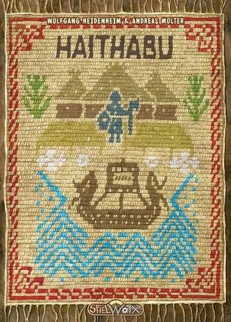 1161 Haithabu 1