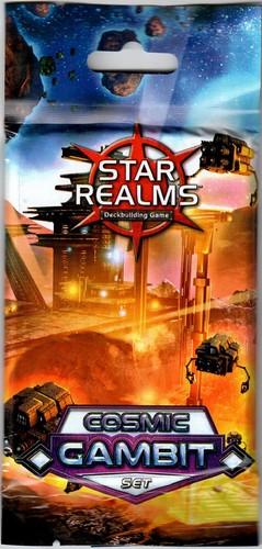 1164 Star Realms 1