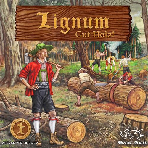 1182 Lignum 1