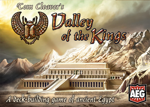 1183 Valley of the kings 1